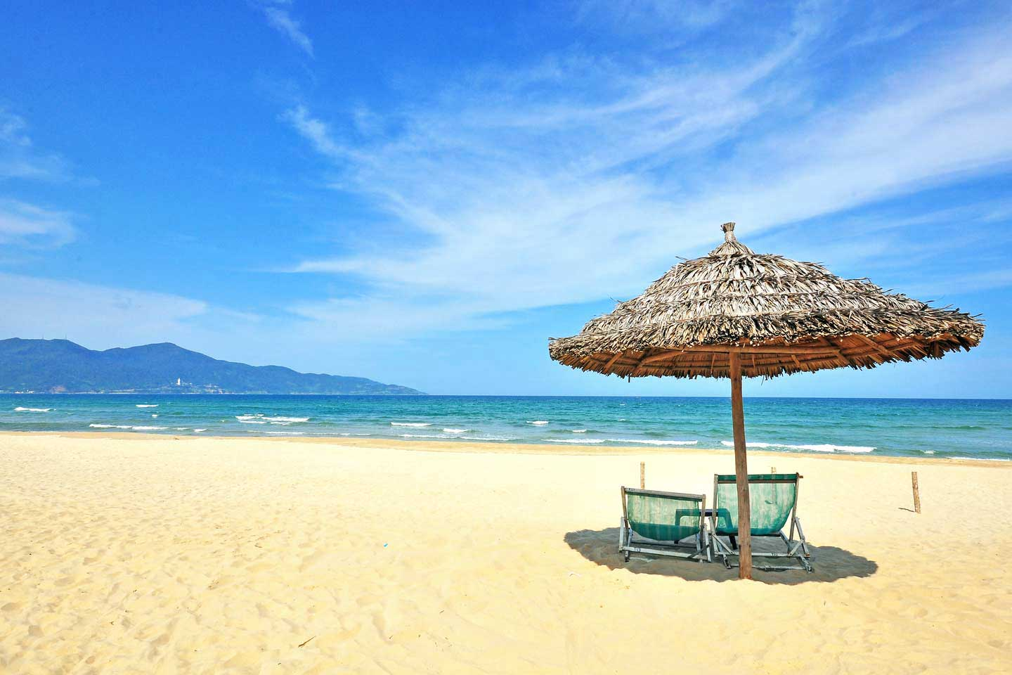 Best Places to Stay in Mui Ne, Vietnam | Top Hotels & Hostels
