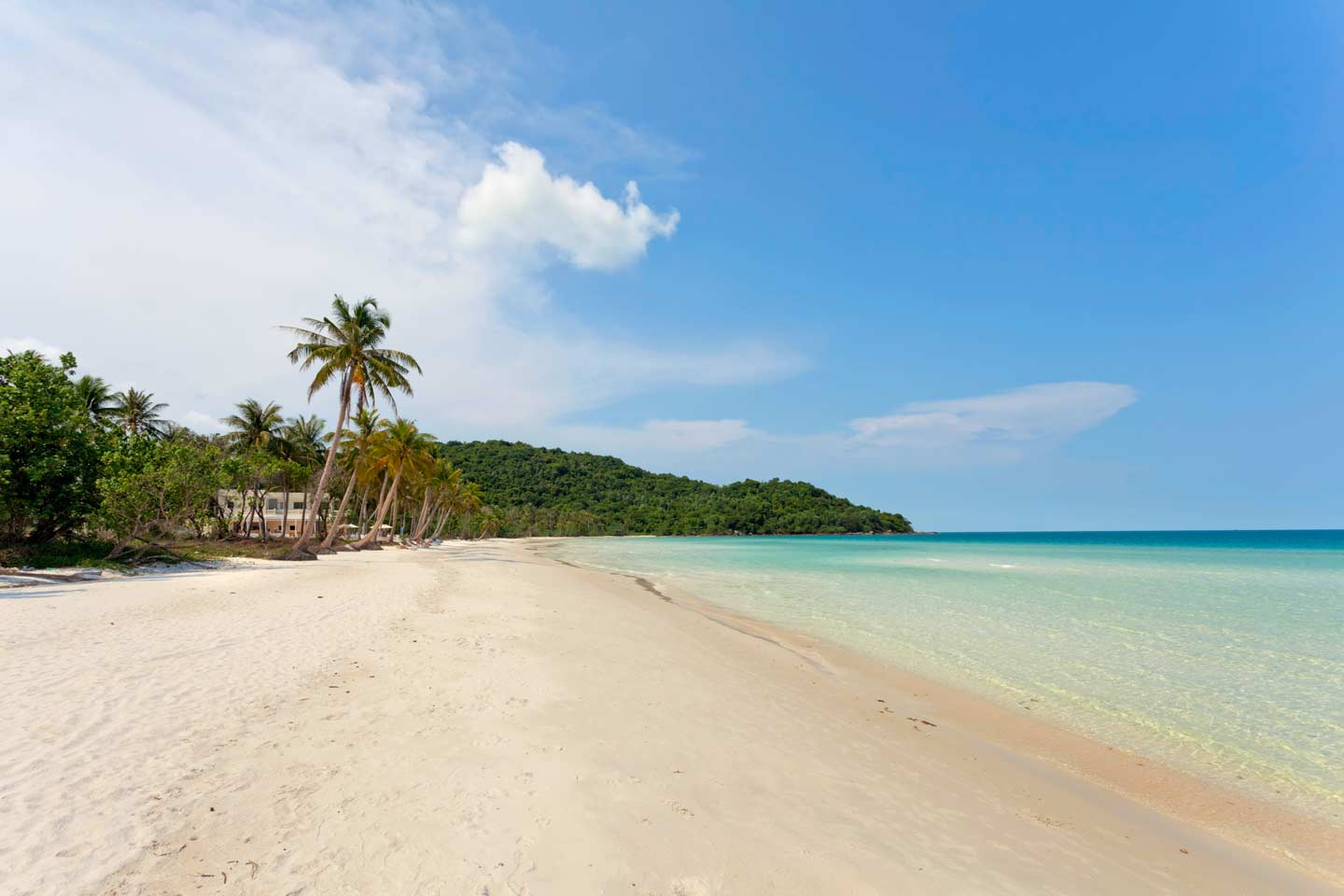 10 Things to Do in Phu Quoc Island That You Shouldn't Miss