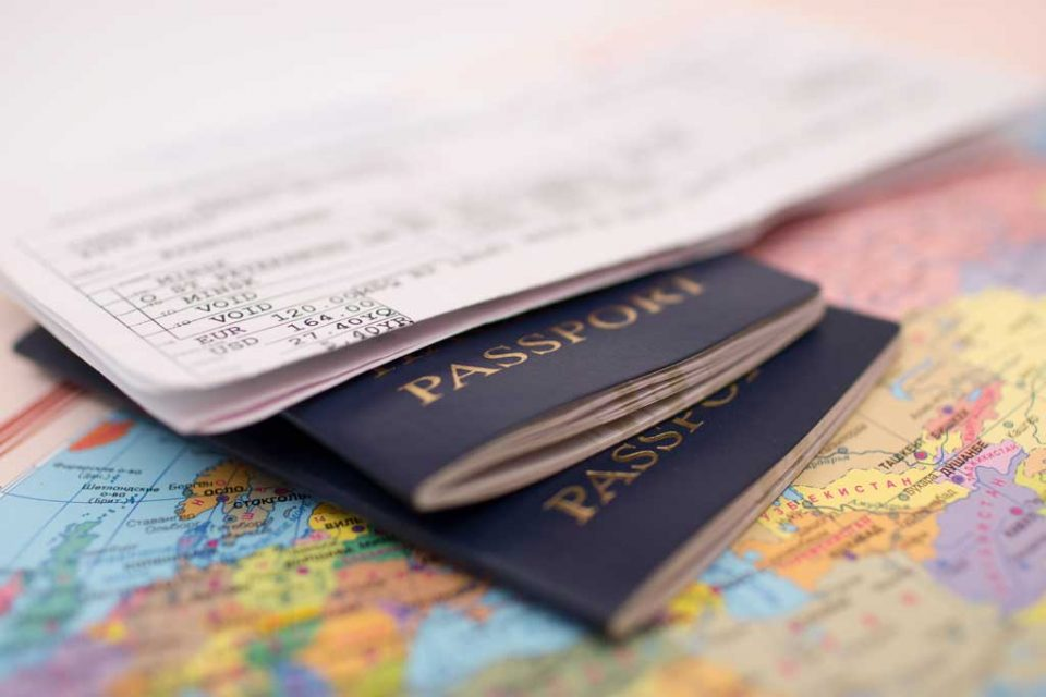 Get Going Travel Insurance Claim