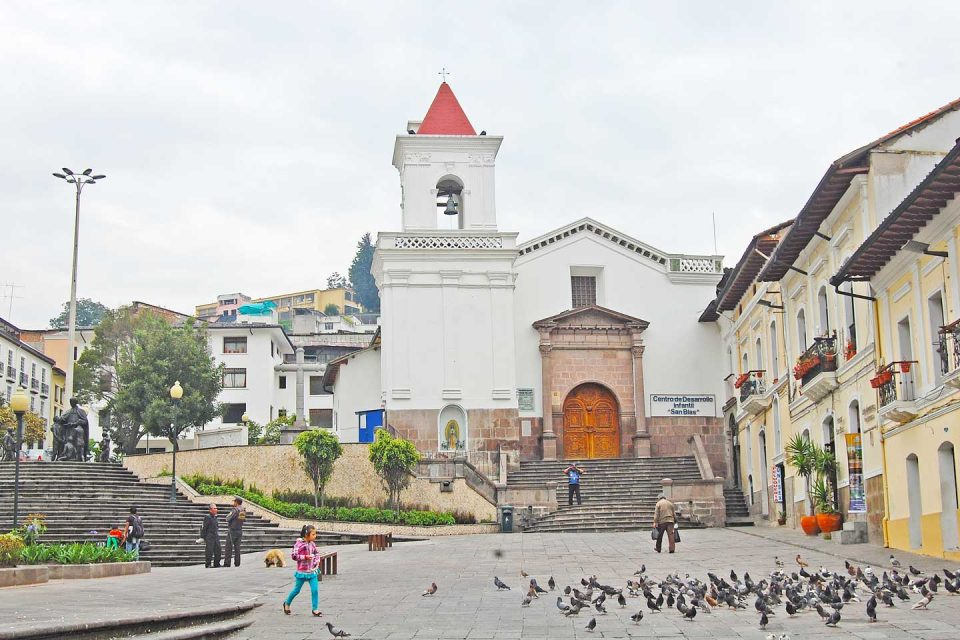 Top Things To Do In Quito Ecuador That You Cant Miss Out On - 12 cant miss sites in quito ecuador