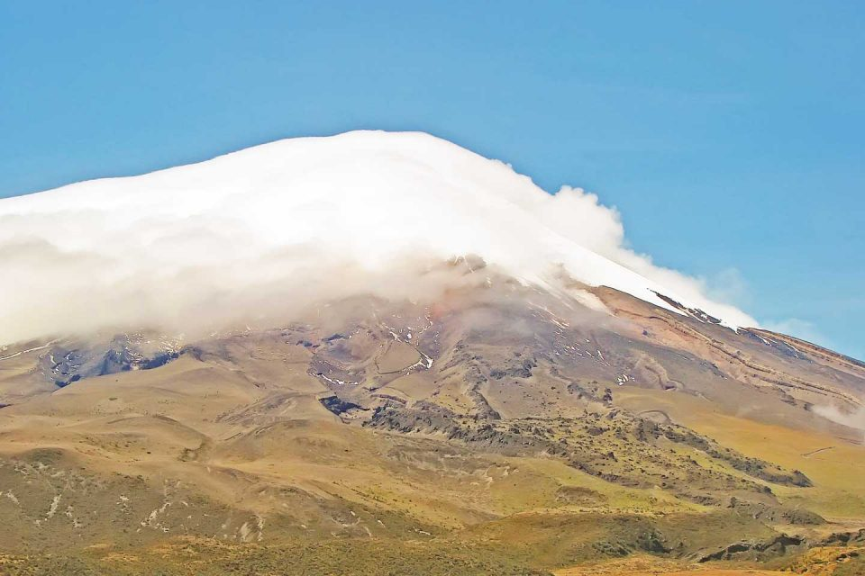 day-trip-cotopaxi