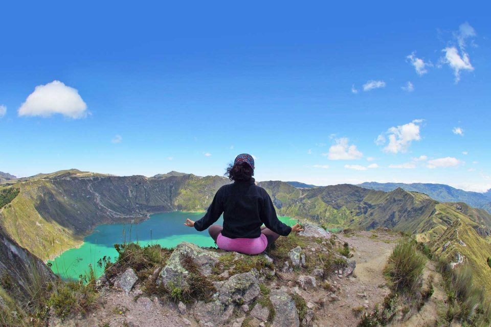 day-trips-quilotoa