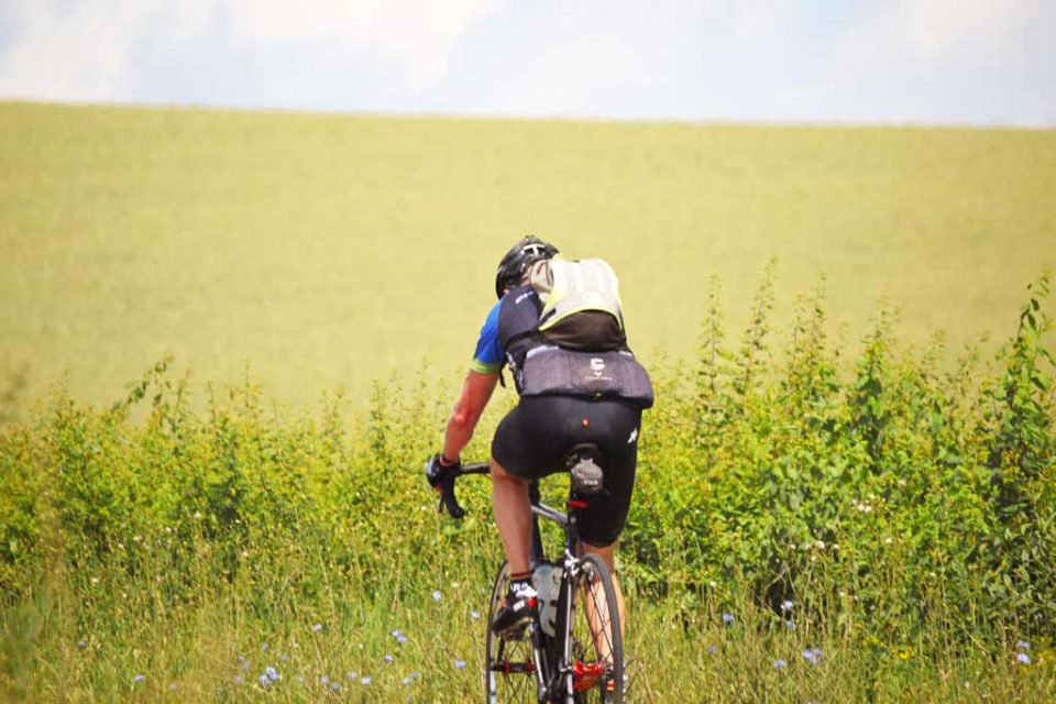 spain-holiday-cycling