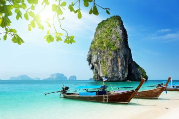 things-to-do-in-railay