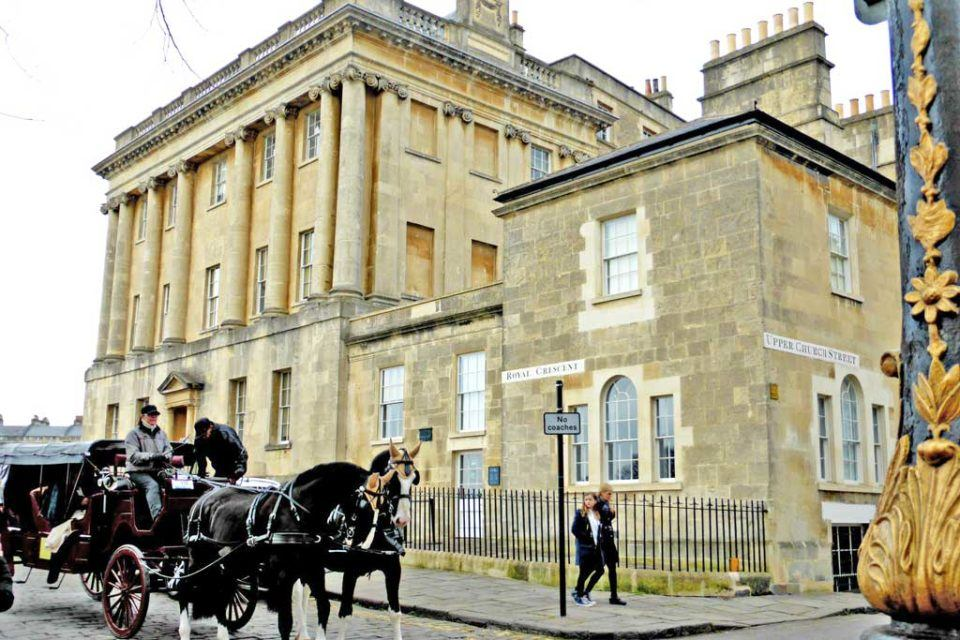 No-1-Royal-Crescent