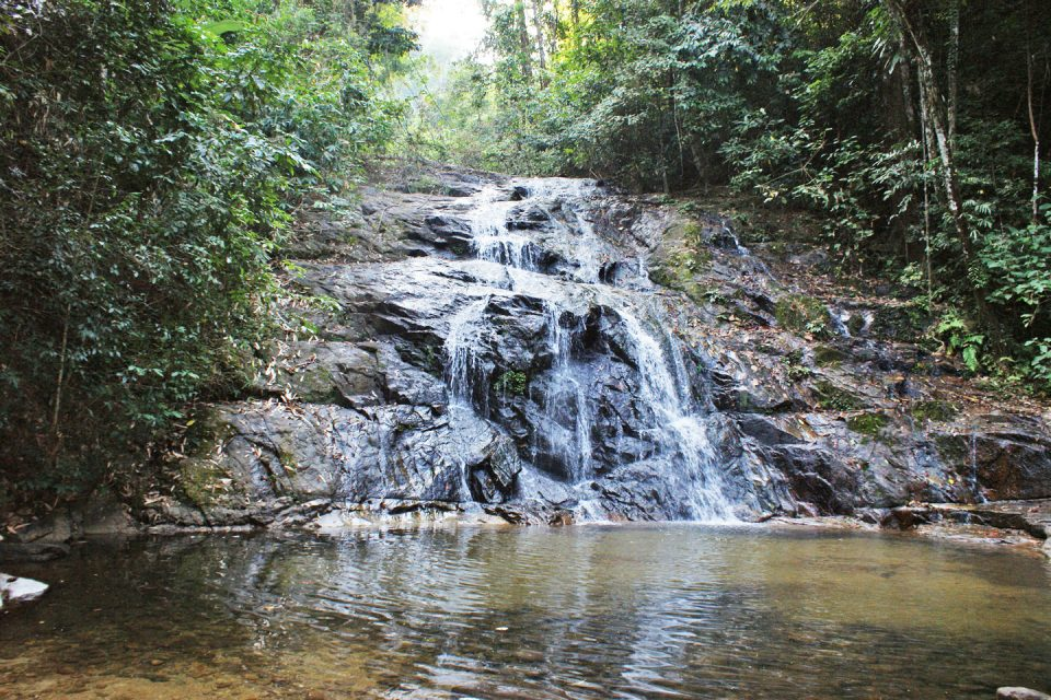 khao-lak-waterfalls