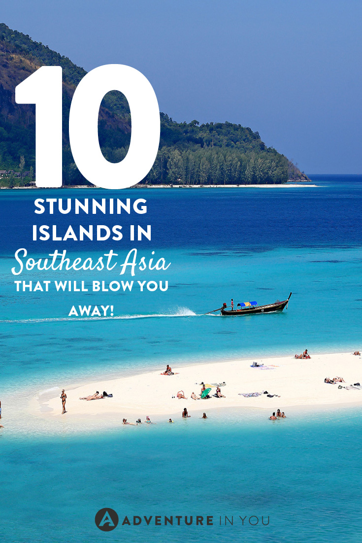 top 10 stunning islands in asia that we can t stop looking at