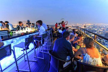 what-to-do-in-bangkok