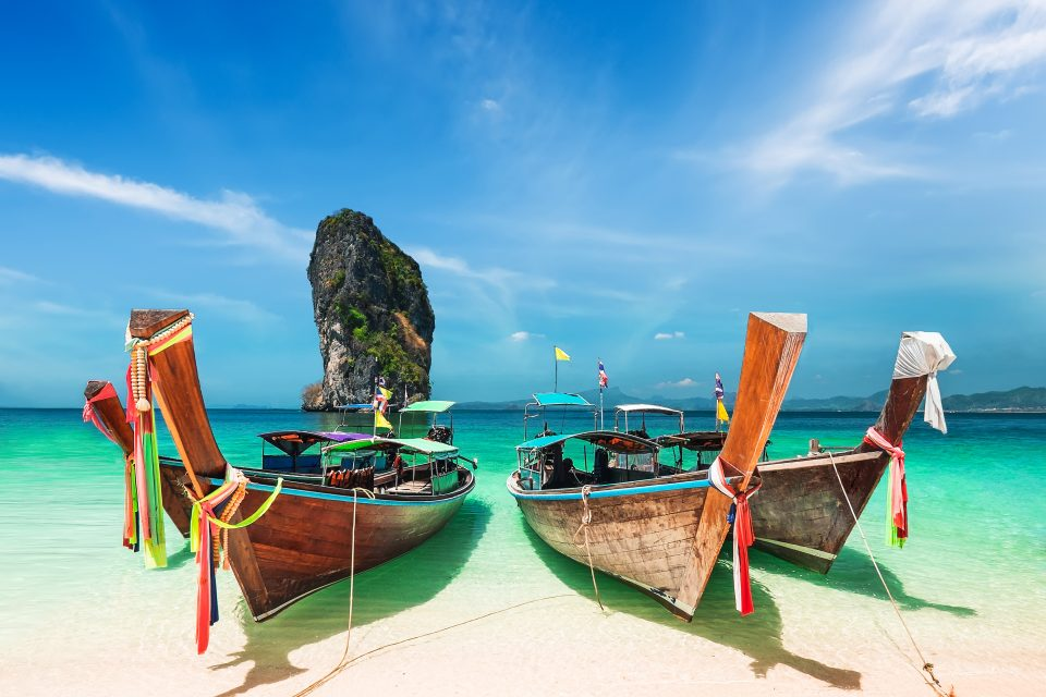 Awesome Things To Do In Koh Phangan Thailand - Thailand vacation 10 things to know before you take off