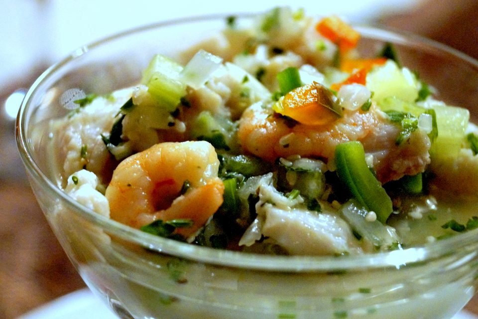 what-to-eat-philippines-kinilaw