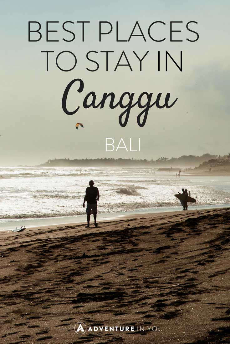 Where to stay in canggu indonesia best top hotels hostels for Bali indonesia places to stay