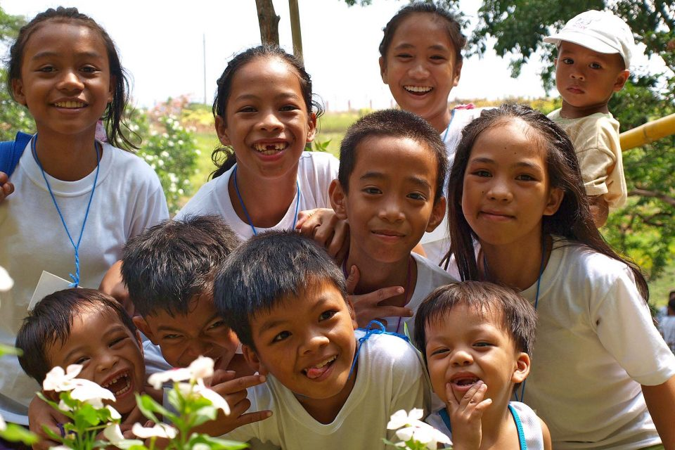 Image result for philippines people