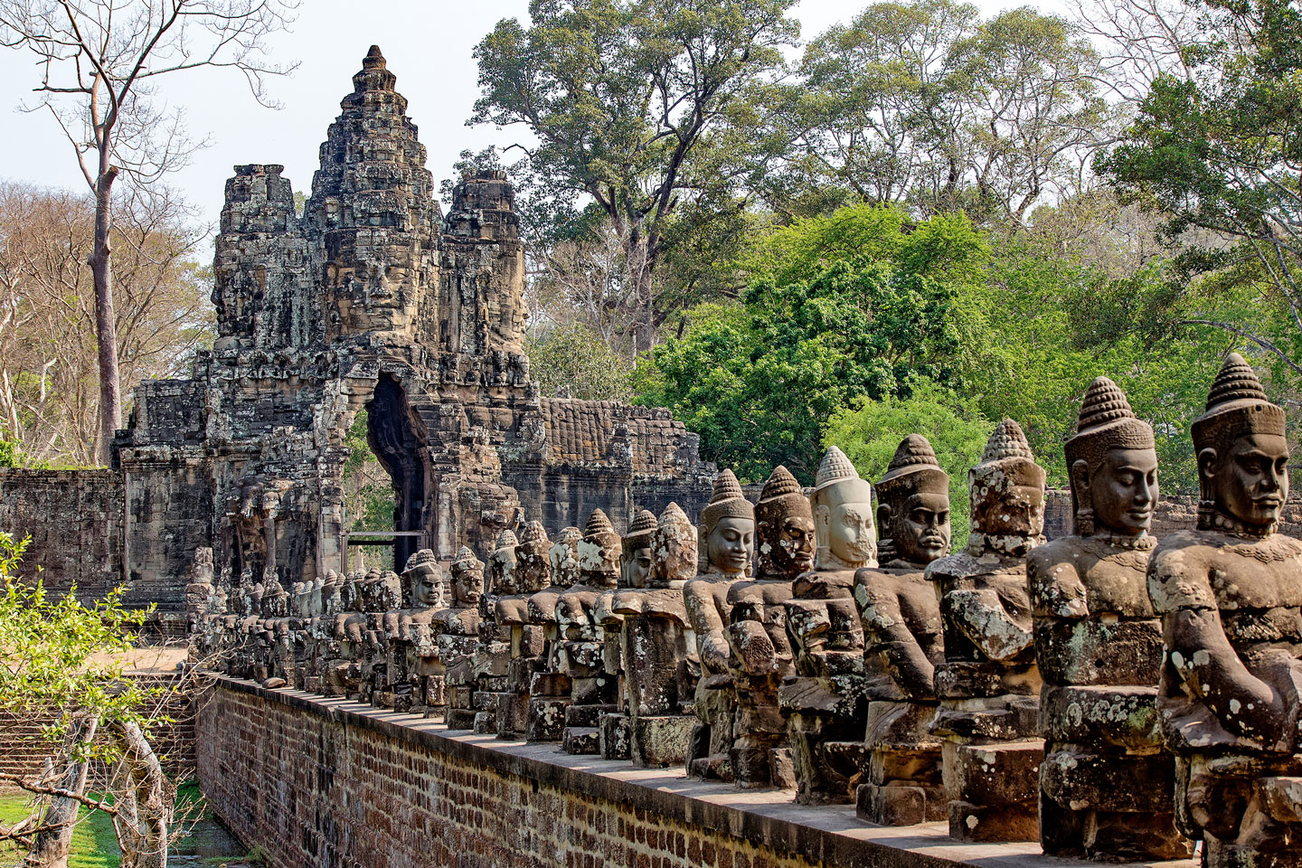 Best Things To Do In Cambodia That You Can T Miss
