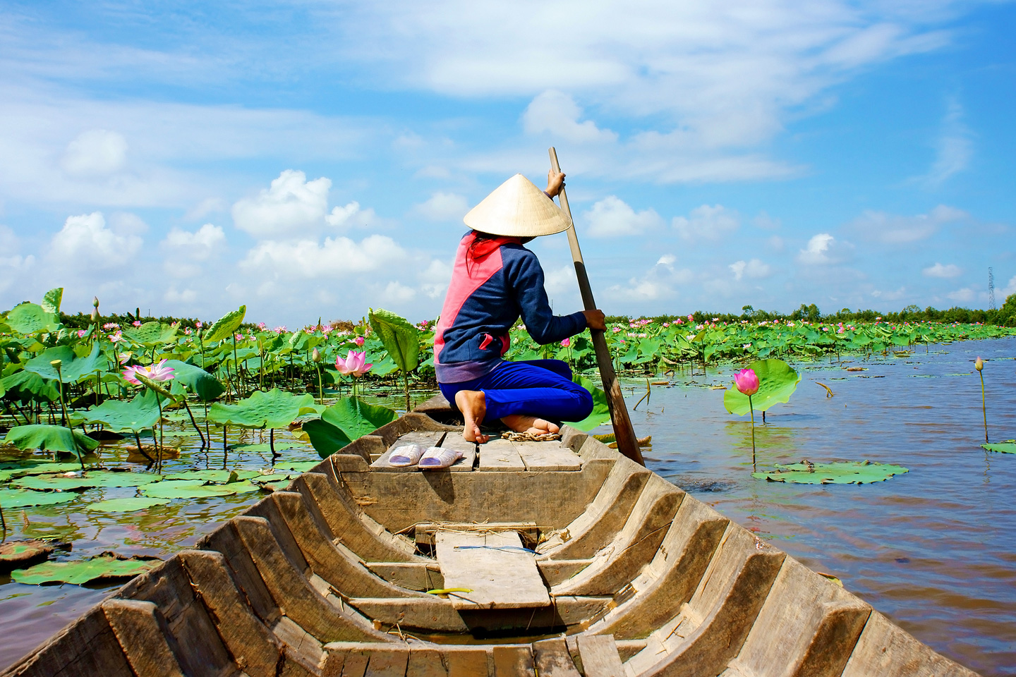 Ultimate Guide to Planning Your Dream Trip to Vietnam