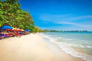 best-places-to-stay-in-sihanoukville
