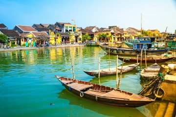 best places to stay in hoi an lead