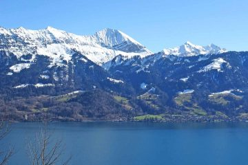 interlaken-mountains-lead