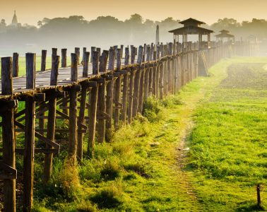 Where-to-stay-myanmar