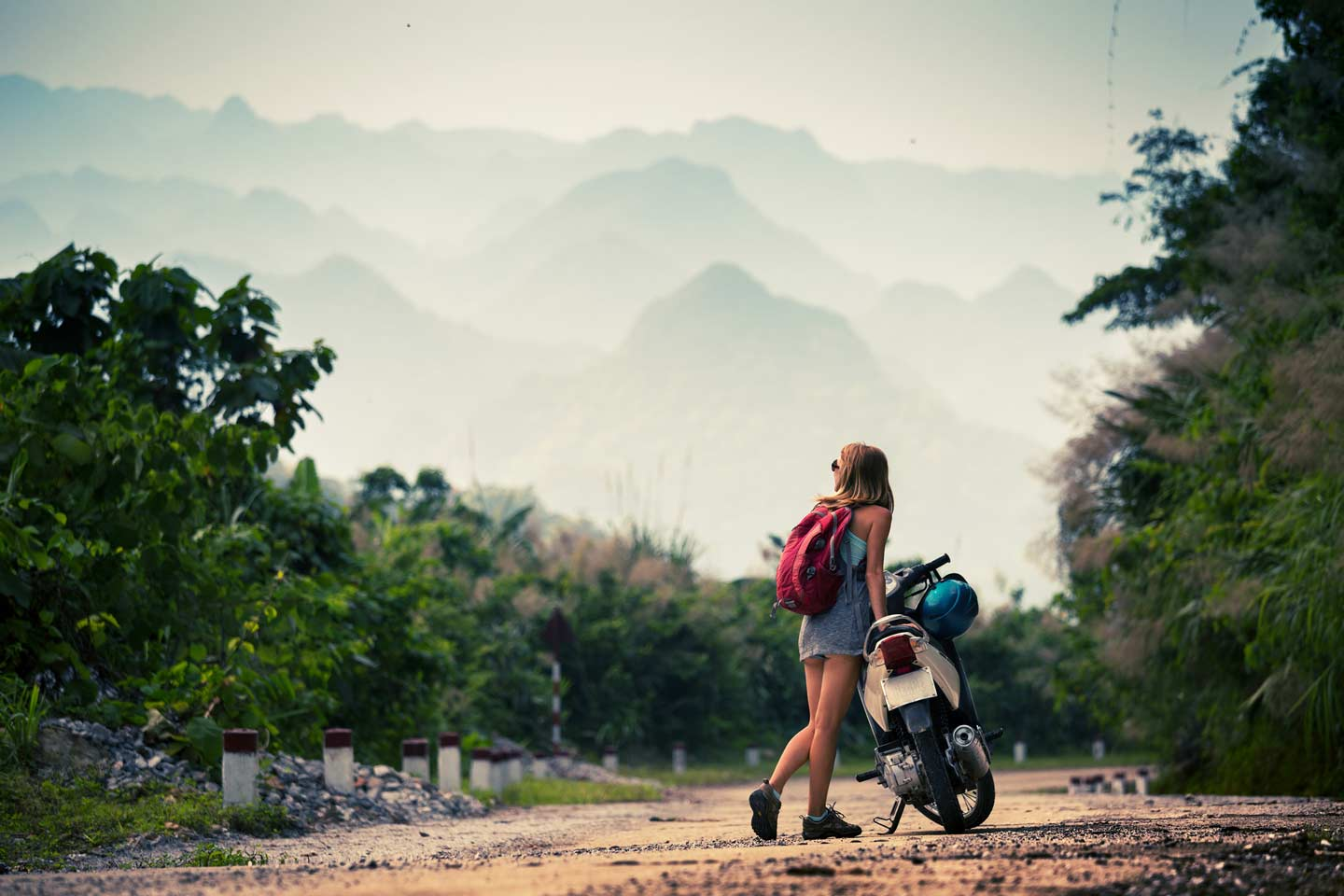 Vietnam Packing List Ultimate Guide On What To Pack