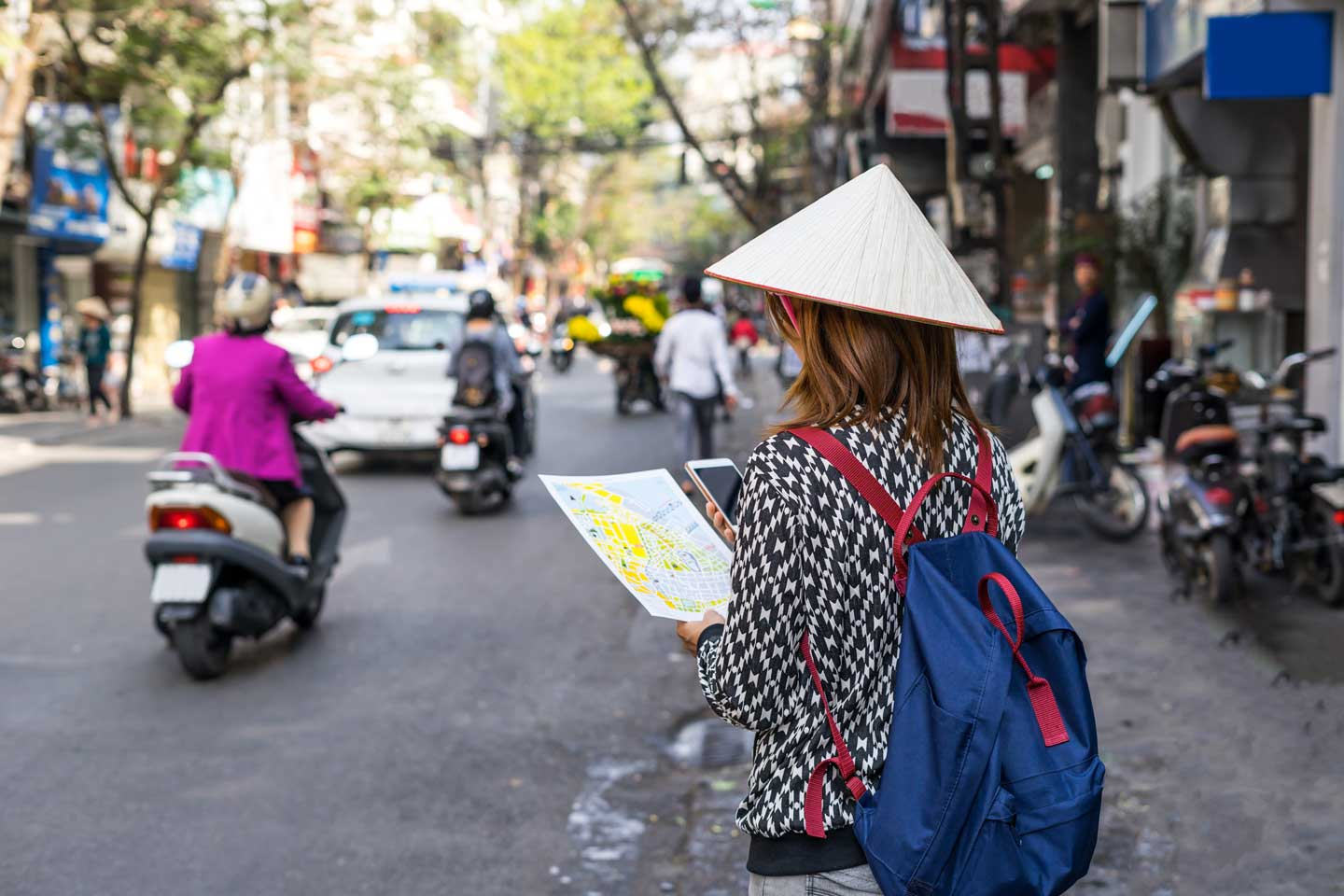 11 Things to Do in Hanoi That You Shouldn't Miss