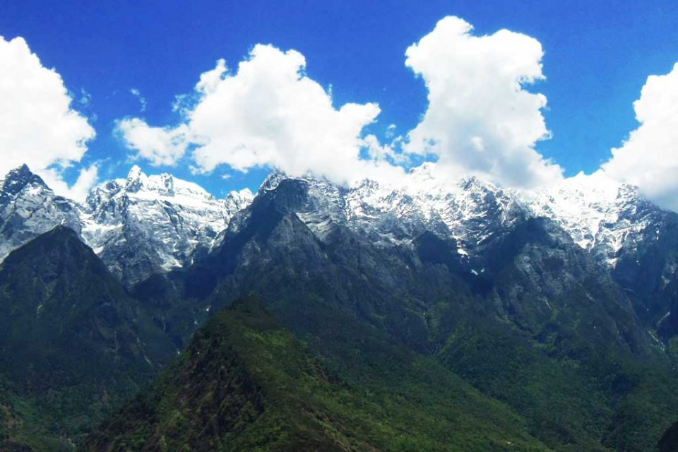 china-tiger-leaping gorge